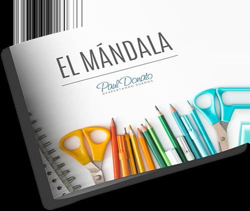 El Mándala